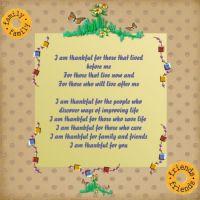 Thankful-Challenge-000-Page-1.jpg