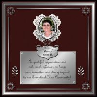 -d27-Maroon-Award-Plaque-Granny-000-Page-1.jpg