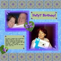 Donna_s-Birthday-wish-000-Page-1.jpg