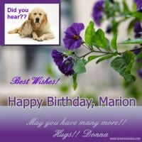 Happy-Birthday-Marion_-000-Page-1.jpg