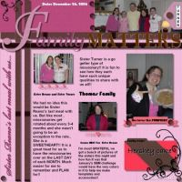 Melody_s-Newsletter-Challenge-000-d27-Newsletter-Templates-Page-2.jpg