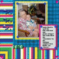Stitch-000-Page-1.jpg