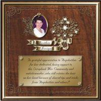 d27-Award-Plack-000-Page-1.jpg