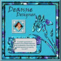 d27-Award-Plaque-Floral-Fantasy-Moonbeam-000-Page-1.jpg