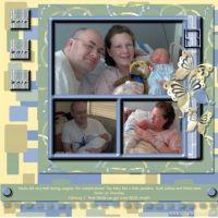 d27-Baby-Boy-template-B-000-Page-1.jpg