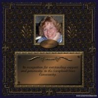 d27-Blue-Award-Plaque-000-Page-1.jpg