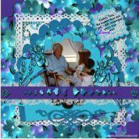 d27-Floral-Fantasy-2-000-Page-1.jpg
