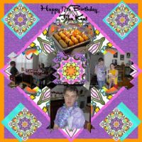 experimental-000-John-B-day-17th.jpg