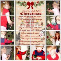 Christmas-Tree-03-000-Page-1.jpg