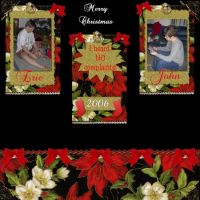 d27-Christmas-Poinsetta-2-000-Page-1.jpg