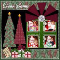 Dear-Santa-000-Page-1.jpg