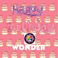 Happy-BirthdayWonder-000-Page-1.jpg