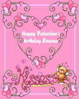 Rosana-Brito-birthday-000-Page-1.jpg