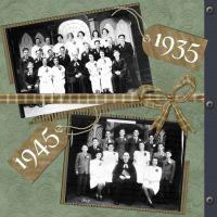 100th-Anniversary-014-Conf2.jpg