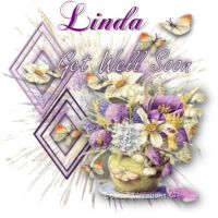 Card-for-Linda-000-Page-1.jpg