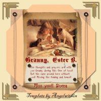 Granny-Come-Back-000-Page-1.jpg