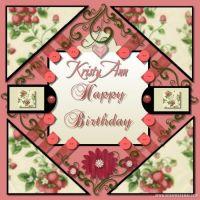 Happy-BIRTHDAY_-KRISTYANN-001-Page-2.jpg