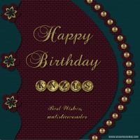 Happy-Birthday-Knzus-000-Page-1.jpg
