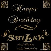 Happy-Birthday-Smiley-000-Page-1.jpg
