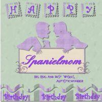 Happy-Birthday-Spanielmom-000-Page-1.jpg