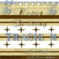 Happy-Birthday-TracieM-000-Page-1.jpg