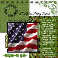 Honoring-our-Military-DLT-000-d27-Military-Templates-Page-6.jpg
