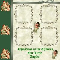 Template_Christmas-is-for-Children--04-000-Page-1.jpg
