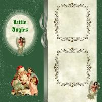 Template_Christmas-is-for-Children--04-001-Template-Christmas-is-for-Children-02.jpg