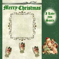 Template_Christmas-is-for-Children--04-002-Template_-Christmas-js-for-Children-03.jpg