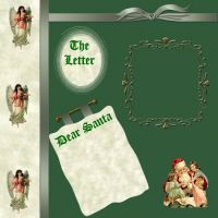 Template_Christmas-is-for-Children--04-003-Template_-Christmas-is-for-Children-04.jpg
