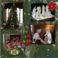 Christmas-2005-001-Page-2.jpg