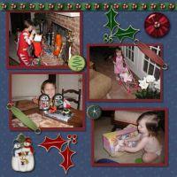 Christmas-2005-002-Page-3.jpg