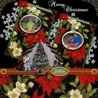 Christmas-Challenge-000-Page-1.jpg