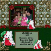 Christmas-Treasure-2006-000-Page-1.jpg
