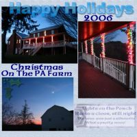 Copy-of-Christmas-On-The-Farm-000-Page-11.jpg