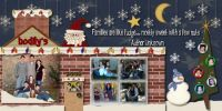 Family-pict-000-Bodily-Xmas-Card-2006.jpg