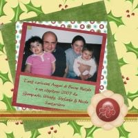 My-Scrapbook-000-natale.jpg