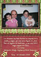 My-Scrapbook-001-navidad.jpg