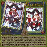 My-Scrapbook-santa.jpg