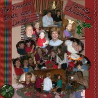 more-Christmas-2006-000-Page-1.jpg