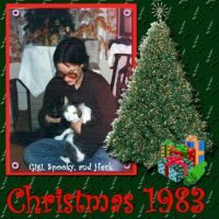 xmas-83-me-cats-000-Page-1.jpg