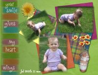 rebecca-fun-in-sun-000-Page-1.jpg