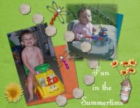 rebecca-fun-in-sun-001-Page-2.jpg