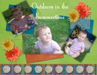 rebecca-fun-in-sun-002-Page-3.jpg