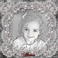 Alaina-Lace-000-Page-1.jpg