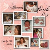 Alainas-Birth-Day-000-Page-1.jpg