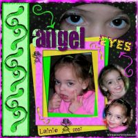 Angel-Eyes-000-Page-2.jpg