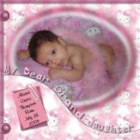 Baby-Lainie-.jpg