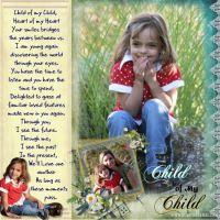 Child-of-my-Child--Alaina-000-Page-1.jpg