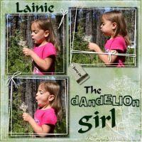 Dandelion-000-Page-1.jpg